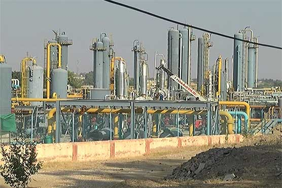 Punjab to suffer the most if Sindh cuts gas supply: stats