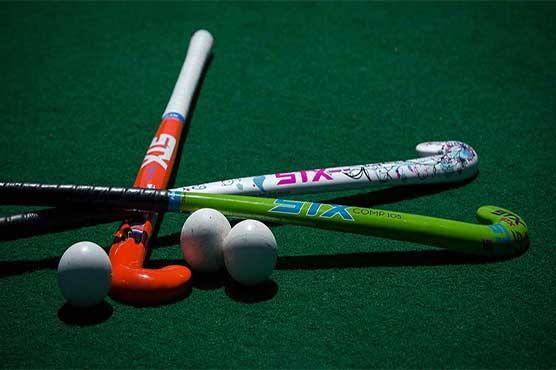 Hockey India To Skip Sultan Of Johor Cup Involving Pakistan