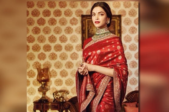 Confirmed! Sanjay Leela Bhansali's Padmavati not pushed to 2018