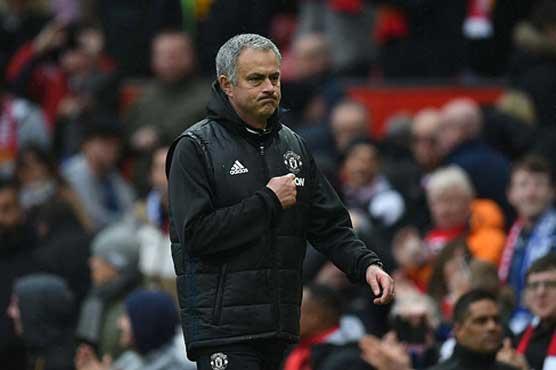 Football: Chelsea masterclass gives Jose his mojo back