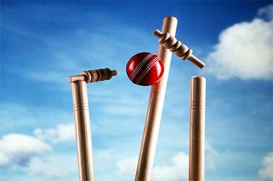Balochistan beat Sindh by 19 runs in Pakistan Cup