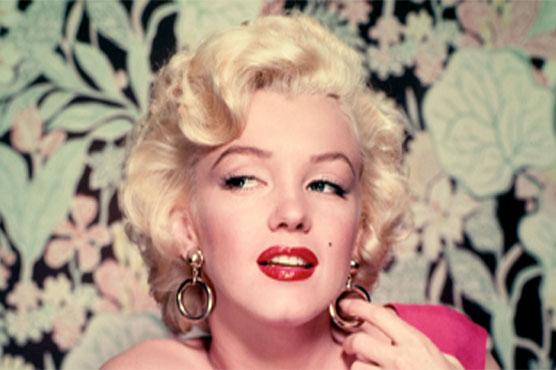 Marilyn Monroe's home on sale for $6.9 million
