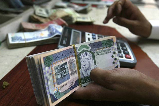 Shares in Saudi's Alawwal Bank and SABB surge after merger talks