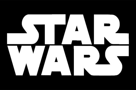 We finally know when 'Star Wars: Episode IX' will come out