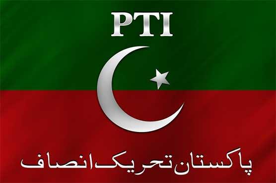Pakistan PM Nawaz Sharif survives Panama Papers corruption ruling