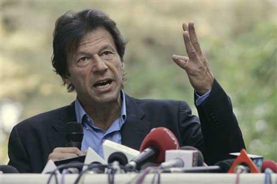 Panama Papers: Pakistan SC orders corruption probe against PM Nawaz Sharif