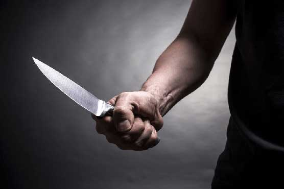 Youth stabbed to death over old enmity in Muslim Bagh