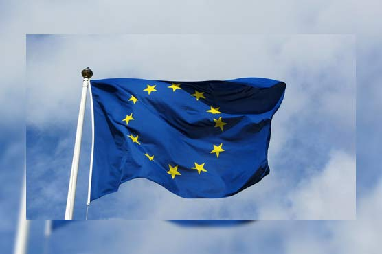 European Union blacklists 3 Russian nationals, 3 companies over Siemens turbines to Crimea
