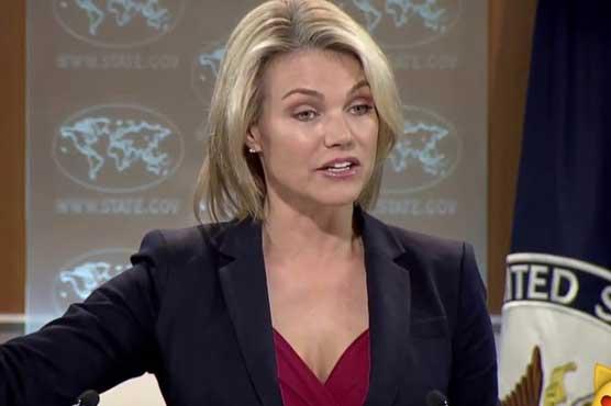 Trump Suggests Firing Nicholson 'For Not Winning The War'