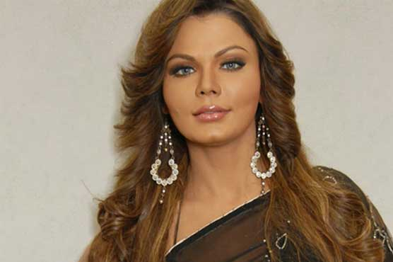 Arrest Warrant Issued Against Rakhi Sawant. DETAILS INSIDE
