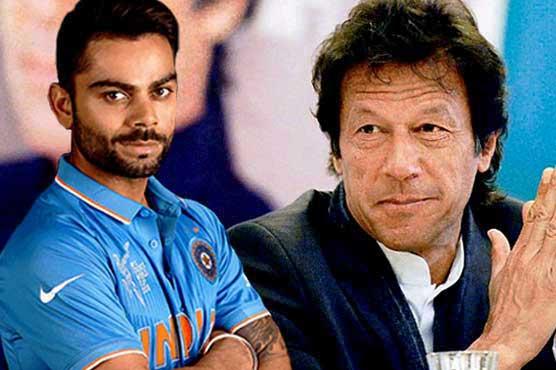 SLvIND: Rangana Herath ruled out of Pallekele Test