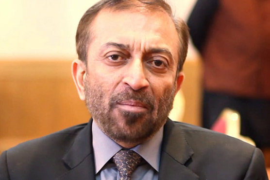 MQM announces to celebrate Independence Day festival