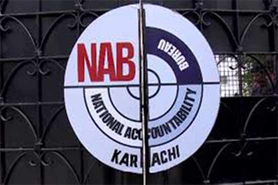 Sindh govt issues notification to revoke NAB Ordinance 1999