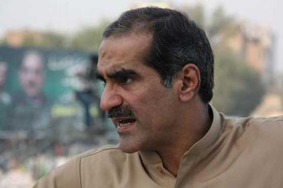Kaira Asks Nawaz to disclose name of conspirator