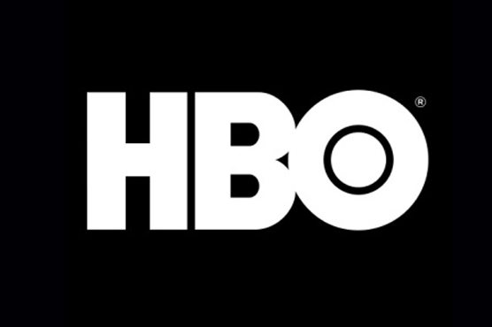 Ransom money worth $250000 demanded from HBO