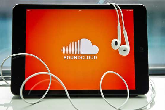 Soundcloud secures funding to stay afloat