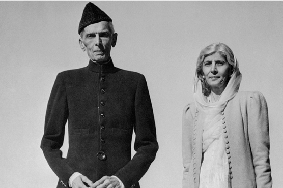 Years On: What Happened When The British Army Left India
