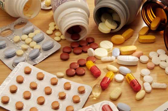 Man nabbed for providing expired medicines to govt hospitals in Karachi
