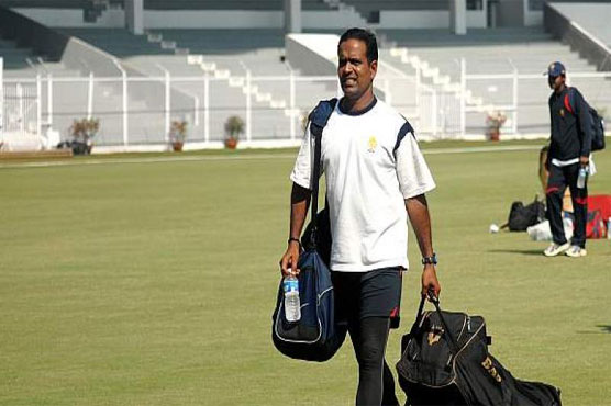 Bangladesh rope in Sunil Joshi as spin consultant - International Cricket Council