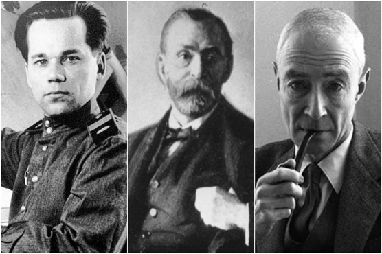 5 inventors who lived to regret their inventions world dunya news