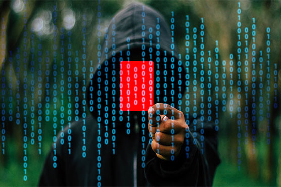 India, Pakistan targets of cyber spy attack, says Symantec