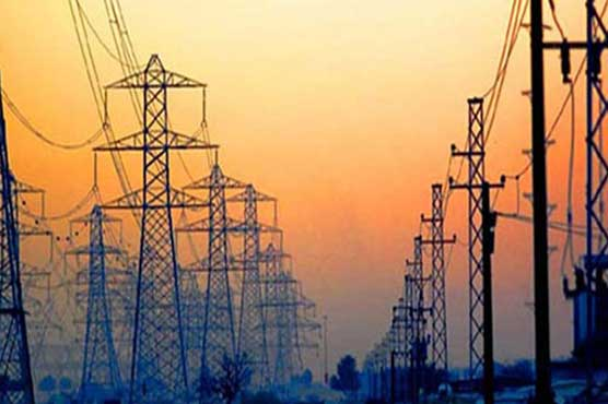 K-Electric begins work to restore power in rain-hit Karachi