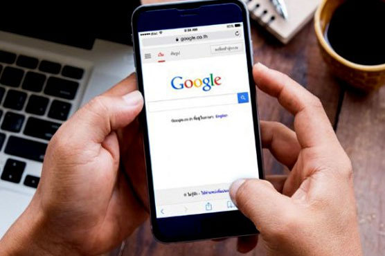 Datally app by Google helps limit data usage