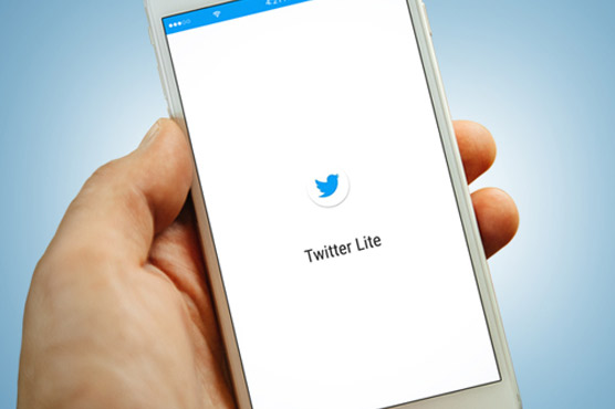 Twitter Lite App for Android Now Available in 24 More Countries