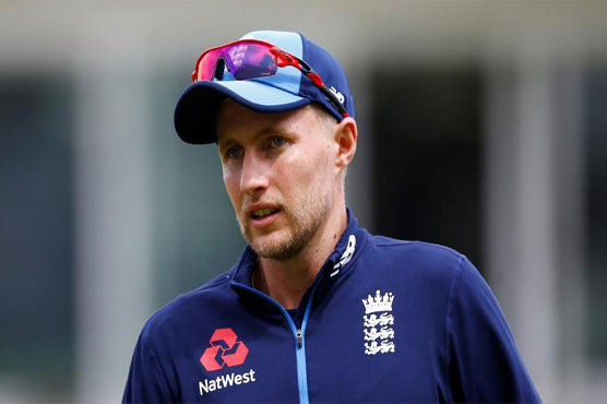Root seeks to score 'heavily' at cricketing alma mater