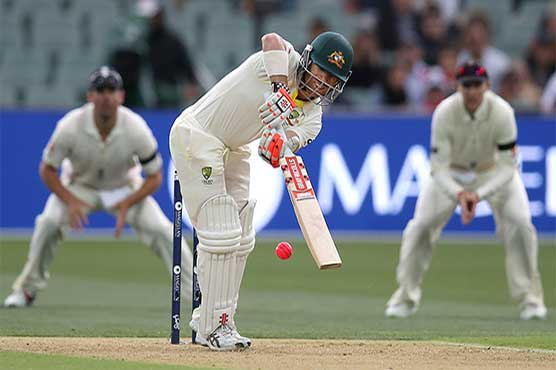 No joy for England after Ashes toss gamble