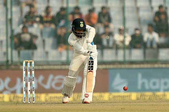 India win toss, bat against Sri Lanka in third Test
