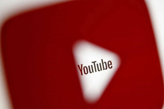 YouTube CEO Promises 'New Approach to Advertising' Over Abusive Video Backlash