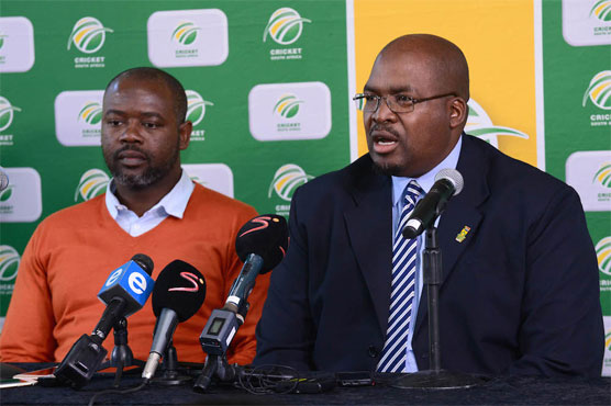 Players to be paid after T20 postponement