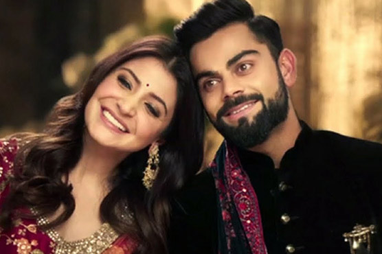 Anushka Sharma and Virat Kohli are not getting married just yet