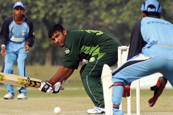 India doubtful to participate in Blind Cricket World Cup hosted by Pakistan