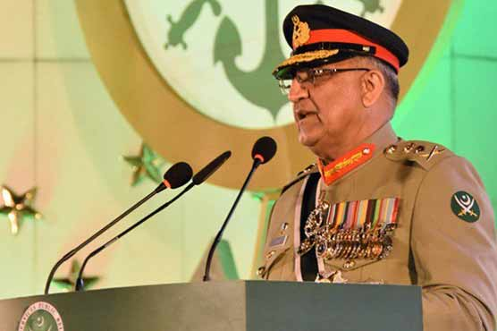 I belive in democratic values of selfless service: Qamar Bajwa