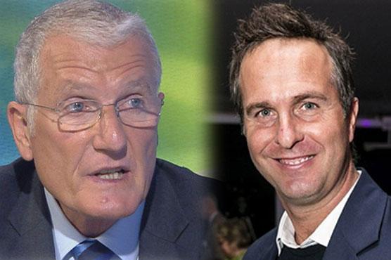 Ex-captains fear England Ashes whitewash