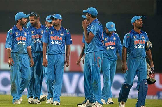 Asia Cup 2018 likely to be moved out of India: reports