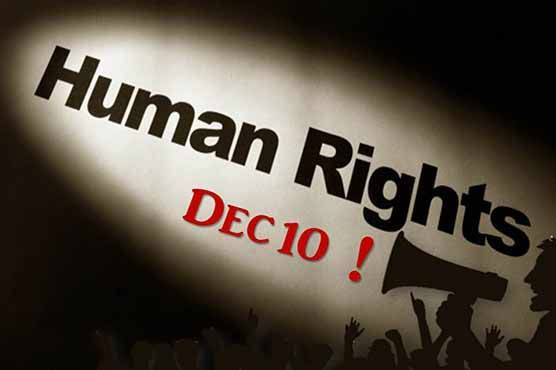 Human Rights Day 2017: Punjab govt allocated Rs7.30/person for basic rights