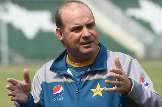 Misbah paved ways for Mohammad Amir's return to team: Mickey Arthur