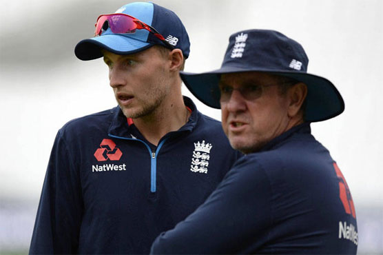 England face last Ashes stand at WACA graveyard