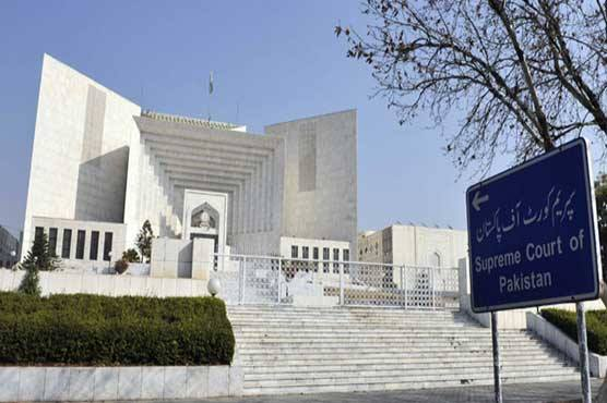 Pakistan SC clean chit to Imran Khan; close aide disqualified
