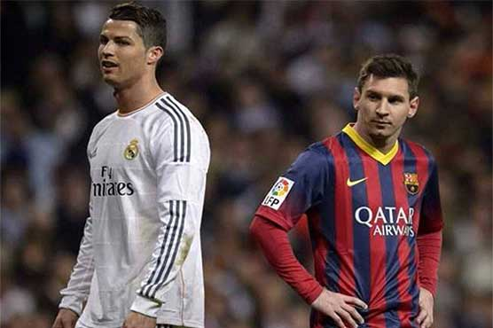 Barcelona can not win the title at Real Madrid claims boss Ernesto Valverde