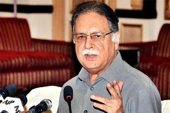N won't compromise on sanctity of vote: Nawaz Sharif