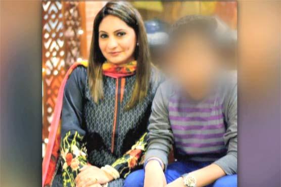Karachi: Husband turns out to be school principal's murderer
