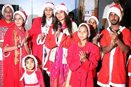 christian community celebrates christmas today - Who Celebrates Christmas