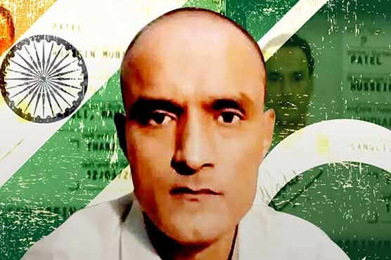 Kulbhushan Jadhav's family to return in evening after meeting him