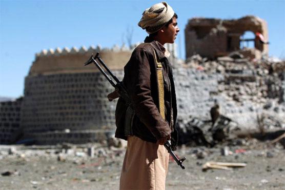 Yemen cholera cases reach one million - ICRC