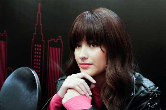 who is the most beautiful girl in the philippines