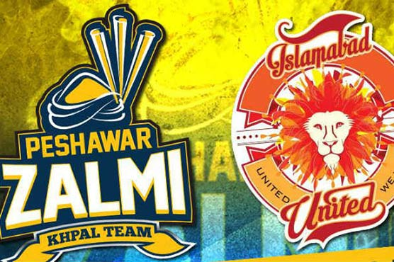 Haddin, Smith lead impressive Islamabad's chase